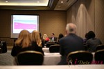 OPW Pre-Conference with Mark Brooks - Publisher of Online Personals Watch at Las Vegas iDate2014