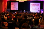 Markus Frind Interview - CEO of Plenty of Fish at the 37th International Dating Industry Convention
