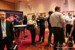 Traffic DNA - Platinum Sponsor at the January 20-22, 2015 Internet Dating Super Conference in Las Vegas