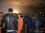 Party at the Pinball Hall of Fame at the 2015 Las Vegas Digital Dating Conference and Internet Dating Industry Event