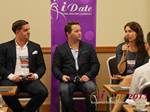 Panel On Global Dating Software Trends with Insights To 2015  at the 2015 London U.K. & E.U. Mobile and Internet Dating Expo and Convention