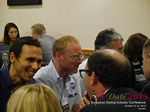 Speed Networking Among CEOs General Managers And Owners Of Dating Sites Apps And Matchmaking Businesses  at iDate2015 London