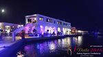 Anastatia Date Networking Party at The Yacht Club at the July 20-22, 2016 Premium International Dating Industry Conference in Limassol,Cyprus