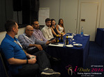 Final Panel of Premium International Dating Executives at the 2016 Premium International Dating Business Conference in Limassol,Cyprus