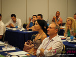 The Audience at the 2016 Premium International Dating Business Conference in Limassol,Cyprus