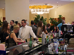 Cocktail Reception  at the January 26, 2016 Internet Dating Industry Awards Ceremony in Miami