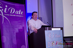 Mark Laymon CEO of Lgbt Net on the Online Gay Dating Market Overview at Miami iDate2016