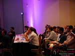 The Audience at iDate Expo 2016 Miami