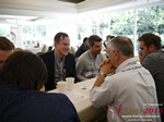 Business Speed Networking  at the 38th Mobile Dating Indústria Conference in Beverly Hills