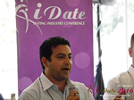 Final Panel Debate at iDate Los Angeles 2016  at iDate2016 Beverly Hills