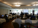 Dr. Ali Arsanjani - CTO at IBM at the June 1-2, 2017 Mobile Dating Business Conference in Studio City