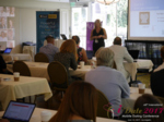 Katherine Knight - Director of Marketing at Zoosk at the June 1-2, 2017 Mobile Dating Negócio Conference in L.A.