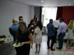 Business Networking at the 2017 Misnk, Belarus Dating Agency Summit and Convention