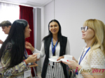 Business Networking at the 49th iDate2017 Misnk, Belarus