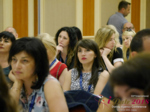 The Audience at the May 23-25, 2018  Online and Dating Agency Indústria Conference