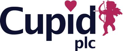 Cupid PLC (EasyDate)
