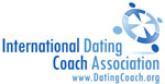 International Dating Coach Association